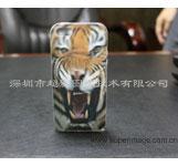 深圳3D手机壳厂家 苹果iphone6